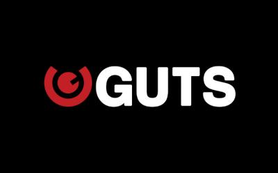 Los mejores juegos de casino del Casino Guts