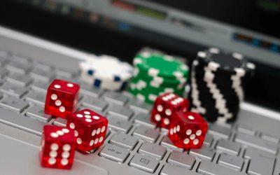 ¿Qué casinos son los mejores para jugar en línea en latino América?
