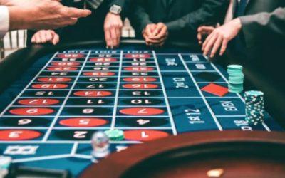 Conviértase en un comercializador afiliado de casinos en línea: aprovechando una tendencia de moda