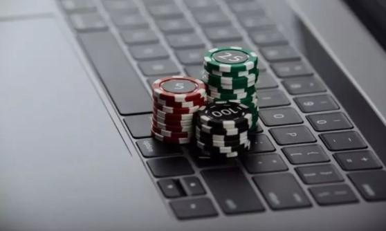 Mercado de juegos de azar en línea de Nueva Zelanda