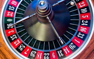 Excelentes estrategias para apostar eficazmente desde el juego de la ruleta