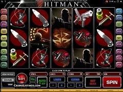 hitman1-main