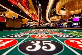 ¿Son los casinos móviles el futuro del juego?